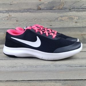 Nike Flex Experience RN 7 Youth Running Shoes